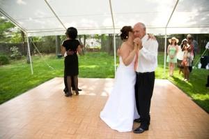 Dance floor rentals springfield ma for 1 2 3 4 get on d dance floor
